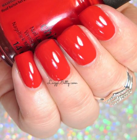 china-glaze-flame-boyant-swatch