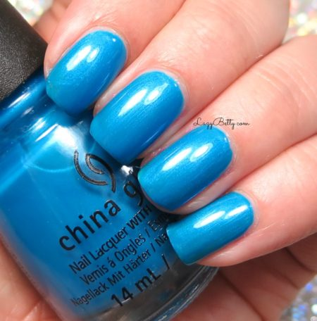china-glaze-i-truly-azure-you