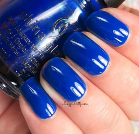 china-glaze-simply-fa-blue-lous-swatch