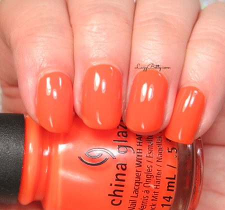 china-glaze-sultry-solstace