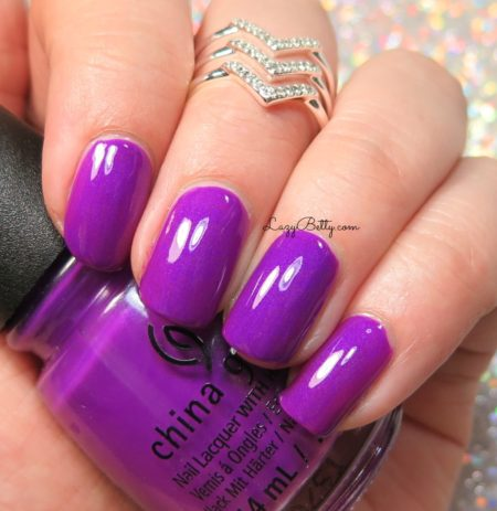 china-glaze-summer-reign