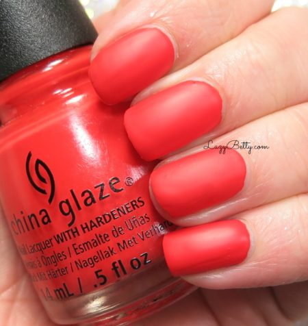 china-glaze-sunset-seeker