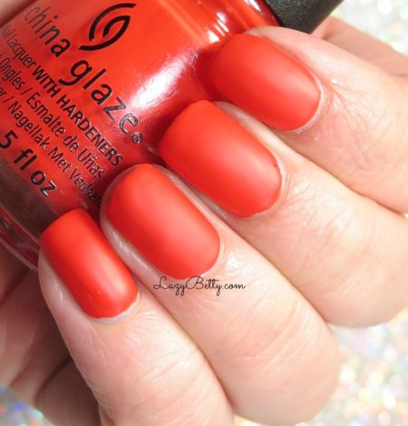 china-glaze-sunset-seeker-swatch