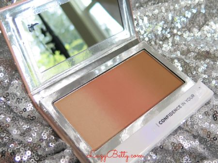 it-cosmetics-confidence-in-your-glow