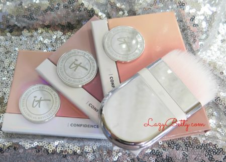 it-cosmetics-glow-review