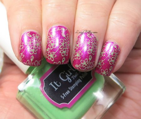 it-girl-spearmint-stamping-polish