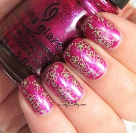 it-girl-stamping-plate-117
