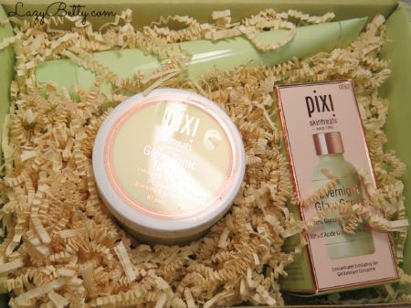 pixi-glow-getters-review