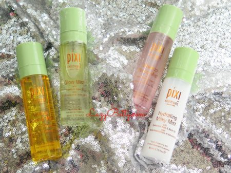 pixi-skintreats-review