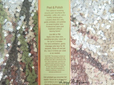 pixi-peel-and-polish-review