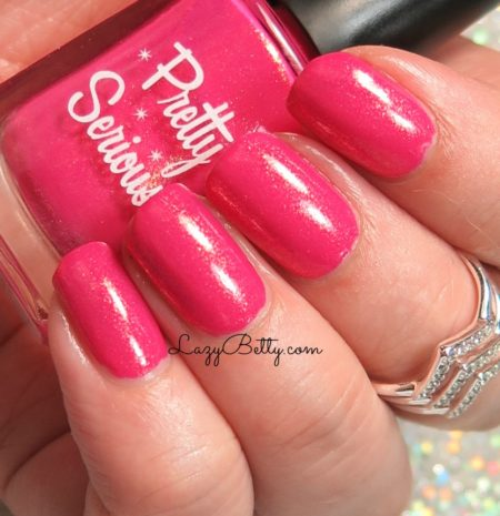 pretty-serious-cherry-bomb-swatch