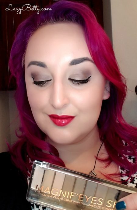 rimmel-eyeshadow-review