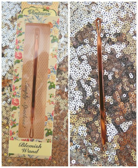 vintage-cosmetic-company-blemish-wand