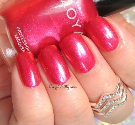 zoya-journey-swatch