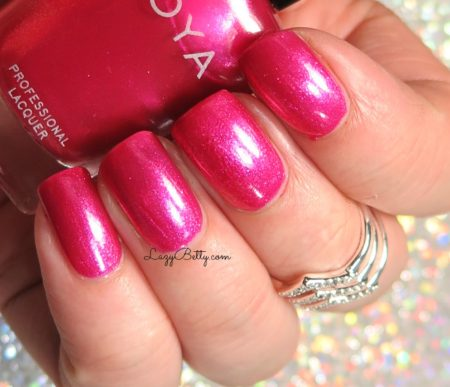 zoya-mandy-swatch