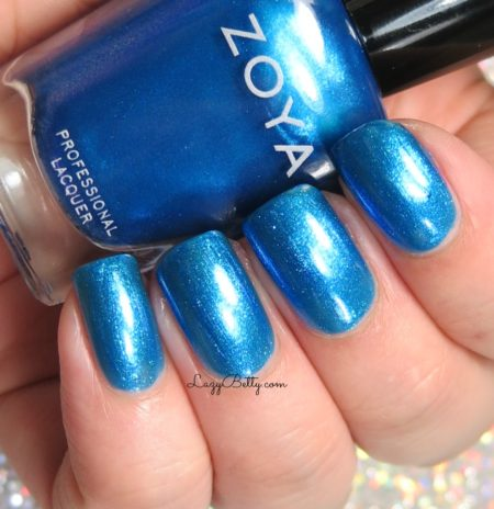 zoya-river-swatch