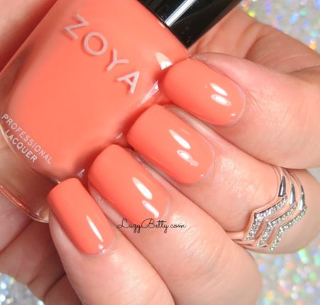 zoya-sawyer-swatch