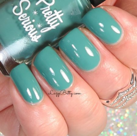 pretty-serious-cloudburst-swatch