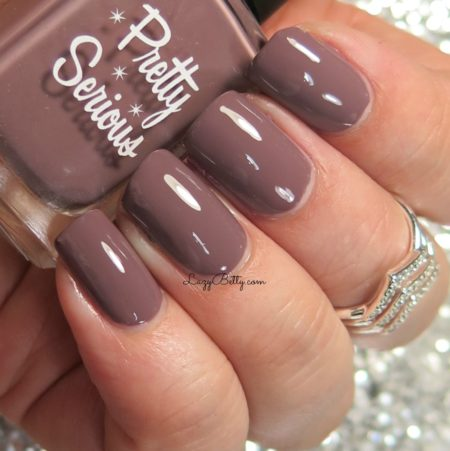 pretty-serious-pluviophile-swatch