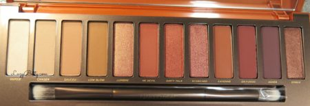 urban-decay-naked-heat-palette