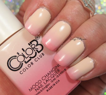 color-club-old-soul-swatch