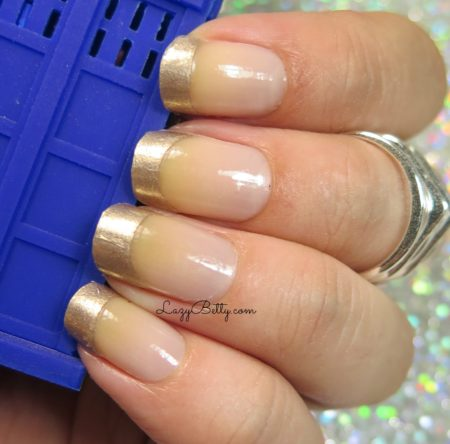 color-street-french-manicures