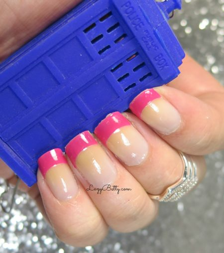 color-street-nail-wraps-french-mani