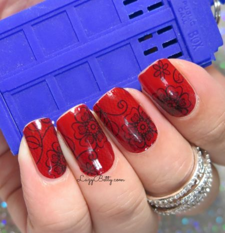 color-street-nail-wraps-moulin-rouge