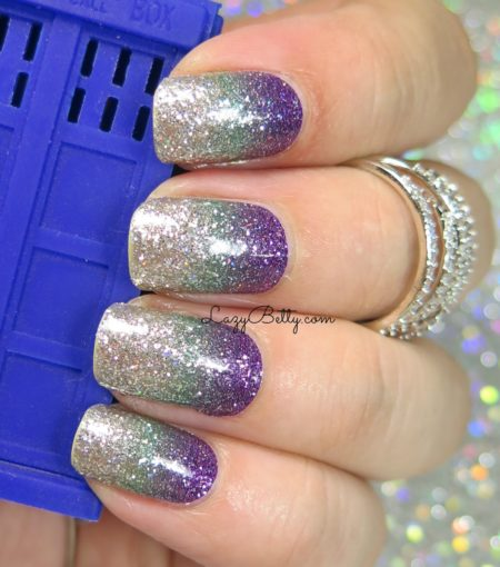color-street-nail-wraps-pacific-waters