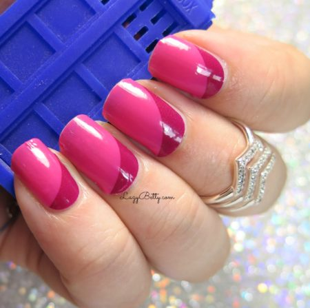 color-street-nail-wraps-review