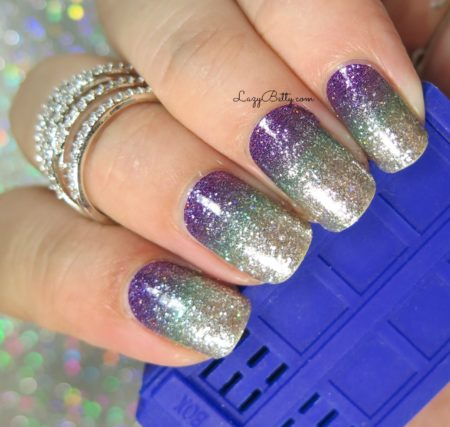 color-street-pacific-waters-nail-wraps