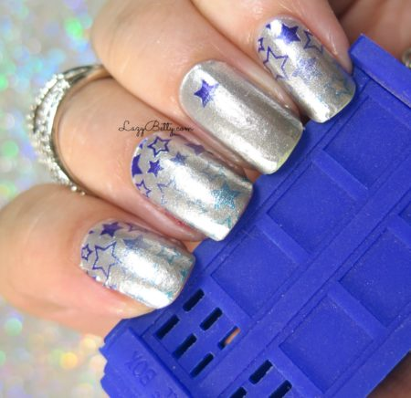 color-street-walk-of-fame-nail-wraps