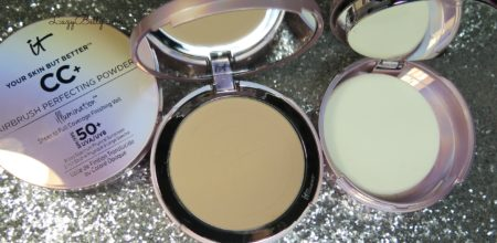 it-cosmetics-airbrush-perfecting-powder