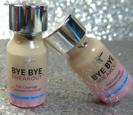 it-cosmetics-bye-bye-breakout-foundation