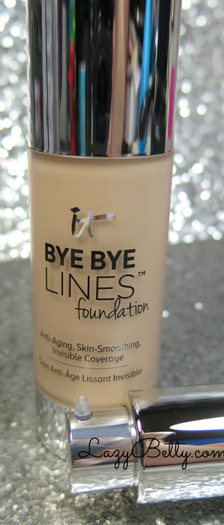 it-cosmetics-bye-bye-lines-foundation
