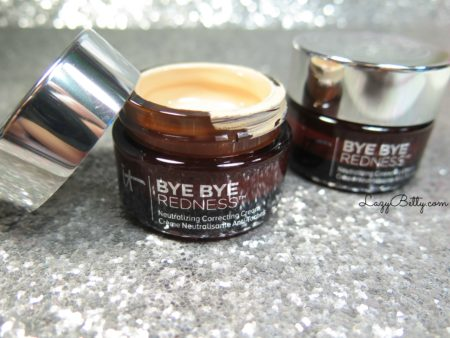 it-cosmetics-bye-bye-redness-concealor