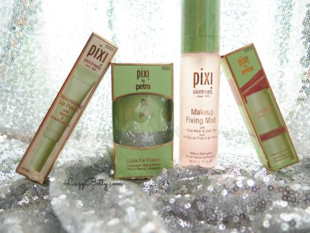 pixi-products