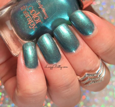 sally-hansen-reflection-pool-swatch