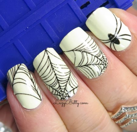 color-street-sleepy-hollow-nail-wraps