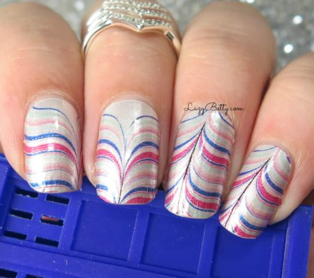 color-street-sunset-canyon-nail-wraps