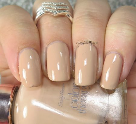 sally-hansen-chai-on-life