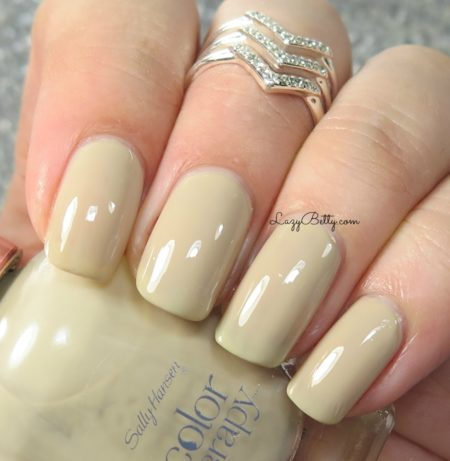 sally-hansen-make-my-clay-swatch