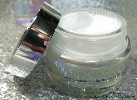 It-cosmetics-face-cream