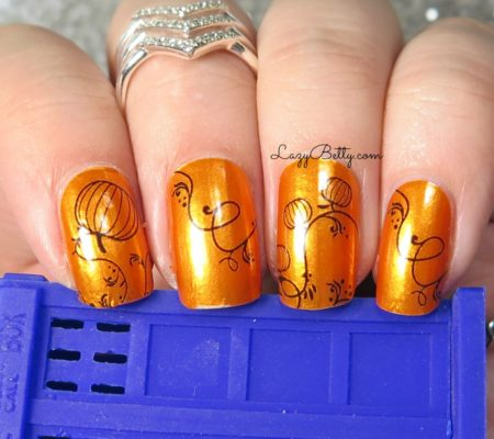 color-street-autumn-harvest-nail-wraps
