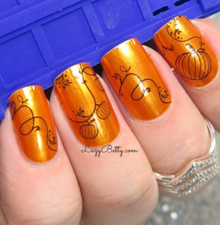 color-street-nail-wraps-autumn-harvest