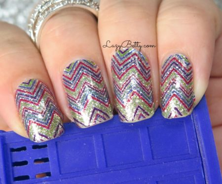 color-street-rainbow-road-nail-wraps