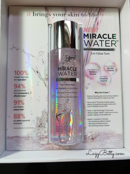 it-cosmetics-miracle-water