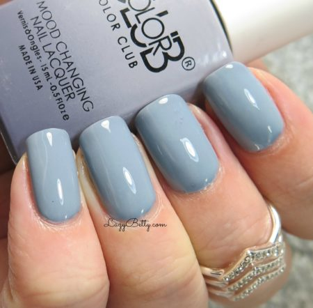 color-club-head-in-the-clouds-swatch
