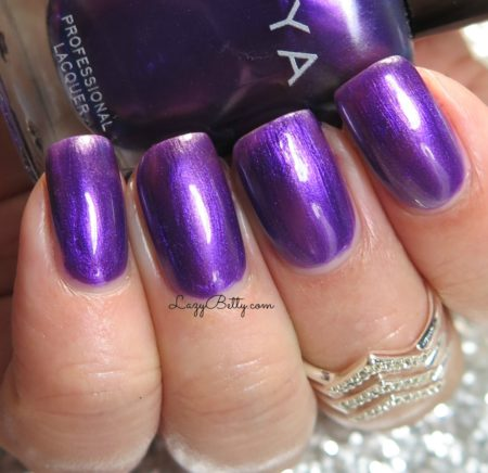 zoya-delaney-swatch