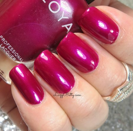 zoya-fallon-swatch